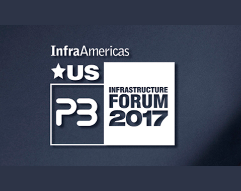 ACCIONA Concessions takes part in the InfraAmericas forum on public-private partnership models